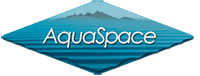 Aquaspace Logo